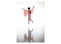七五三 記念写真 スタジオ 富士市 7歳 女の子 着物