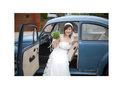 ブライダル フォト婚 ロケーションフォト 結婚写真 前撮り