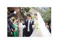 ブライダル 結婚式