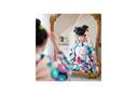 静岡 富士 富士市 子供 写真 写真館 記念写真 ベルク