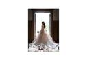 ブライダル 結婚式 富士 写真 静岡 新郎 新婦 結婚