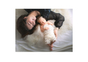 new born photo 新生児 新生児フォト ベビー 赤ちゃん 富士  記念写真 写真