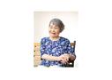 静岡 富士 富士市 敬老 写真 写真館 記念写真 米寿 シニアフォト 遺影写真