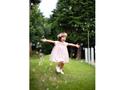 子供写真 ロケーション写真 子供写真富士市 富士市人気 子供写真静岡 富士市 写真館静岡