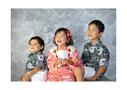 子供写真 おしゃれ 富士市 キッズ ハウススタジオ 子供写真富士市 静岡写真 富士市人気