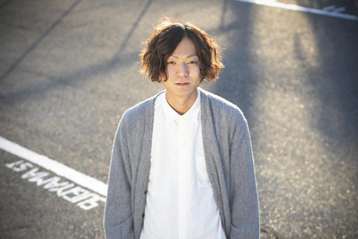 Ryota Toyonaga
